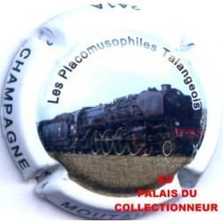 MOUTAUX 11d N°19584