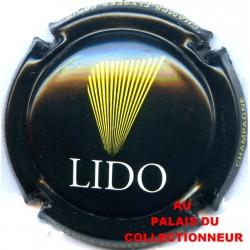 LIDO DE PARIS 01 LOT N°5127
