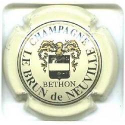 LeBRUN DE NEUVILLE04 LOT N°3373