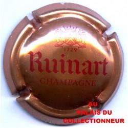 RUINART 63 LOT N°19650