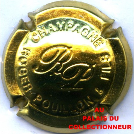 POUILLON ROGER02 LOT N°5090