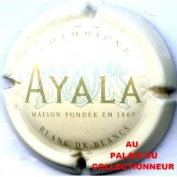 AYALA 37e LOT N°19671