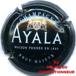 AYALA 37g LOT N°19672