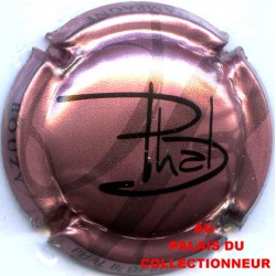 PHAL B. de BEAUFORT 03 LOT N°19678