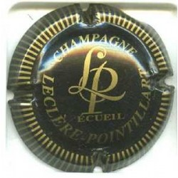 LECLERE POINTILLART05 LOT N°3388