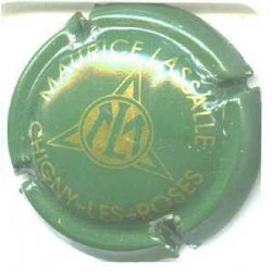 LASSALLE MAURICE03 LOT N°3390