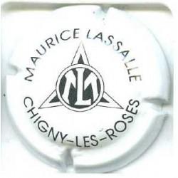 LASSALLE MAURICE04 LOT N°3391