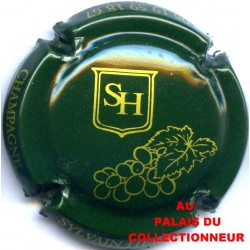HERAUT Sylvain 01 LOT N°19702