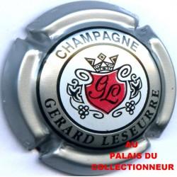 LESEURRE GERARD 12 LOT N°19709