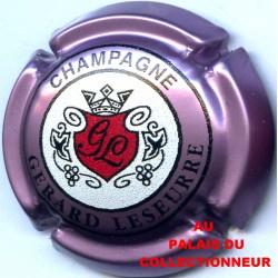 LESEURRE GERARD 12a LOT N°19710