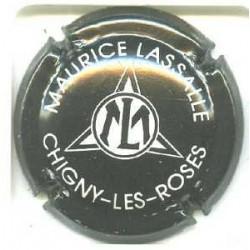 LASSALLE MAURICE05 LOT N°3392