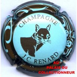 RENARD J.C 14 LOT N°19714