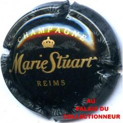 MARIE STUART 14a LOT N°19761