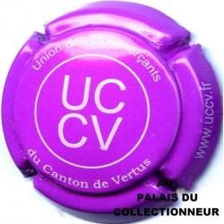15 UCCV LOT N°19784