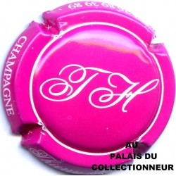 HOTTE THIERRY 043c LOT N°19809