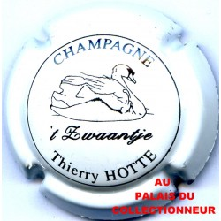 HOTTE THIERRY 116 LOT N°19815