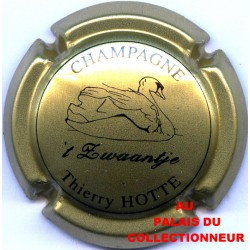 HOTTE THIERRY 117 LOT N°19816