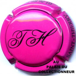 HOTTE THIERRY 043fLOT N°19822