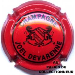 DEVARENNE JOEL 02 LOT N°19825