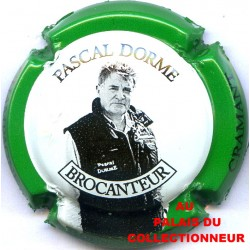 BONNAIRE 12c LOT N° 19830