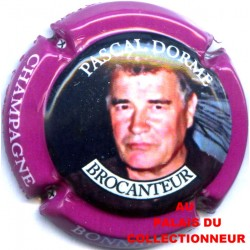 BONNAIRE 12e LOT N° 19832