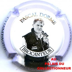 BONNAIRE 12d LOT N° 19831