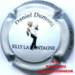 DUMONT DANIEL 01 LOT N°1750