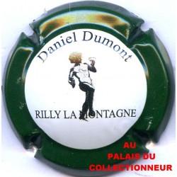 DUMONT DANIEL 02 LOT N°4225