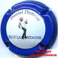 DUMONT DANIEL 03 LOT N°12597