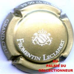 FROMENTIN-LECLAPART 14 LOT N°16352
