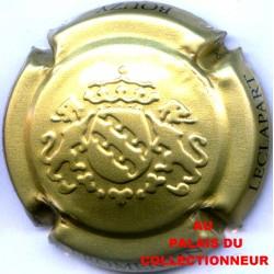 FROMENTIN-LECLAPART 16a LOT N°19841