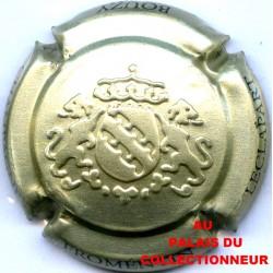 FROMENTIN-LECLAPART 16b LOT N°19842