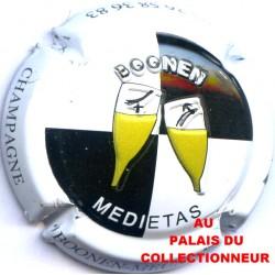BOONEN MEUNIER FILS 09 LOT N°19846