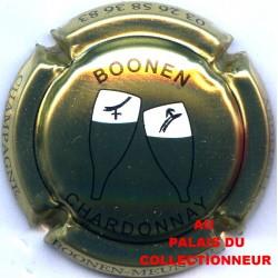 BOONEN MEUNIER FILS 09a LOT N°19847