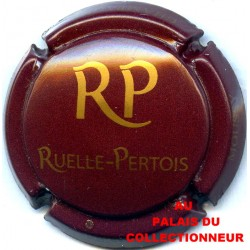 RUELLE PERTOIS 07 LOT N°19853
