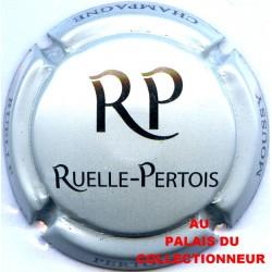 RUELLE PERTOIS 08 LOT N°19854