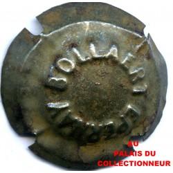BOLLAERT EPERNAY LOT N°17064