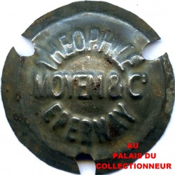MOYEN THEOPHILE & C° LOT N°17086