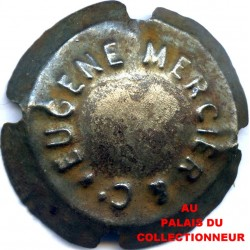 .MERCIER EUGENE & C° LOT N°17128