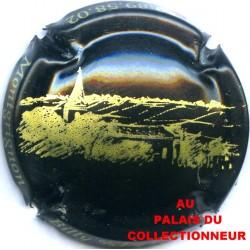 08 Domaine de Montgrignon 02