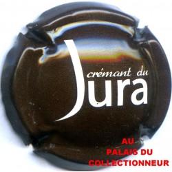 05 CREMANT DU JURA 12b LOT N° 19861