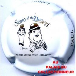 LEBRUN PAUL 45b LOT N°19967