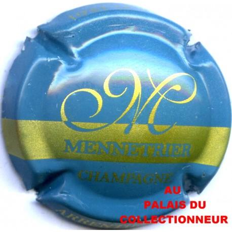 MENNETRIER 02d LOT N°19873