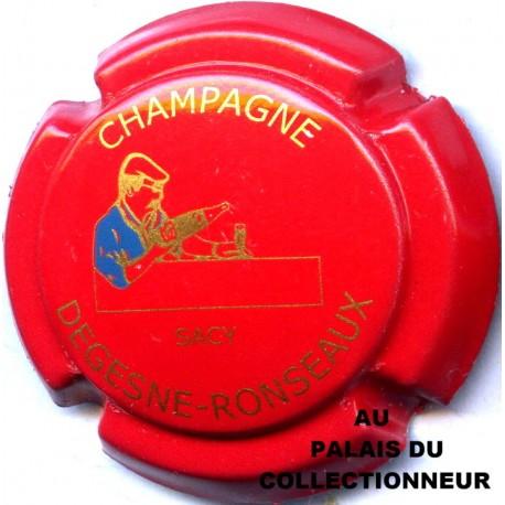 DEGESNE RONSEAUX 07 LOT N°12506