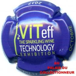 VITEFF 10 LOT N°19908