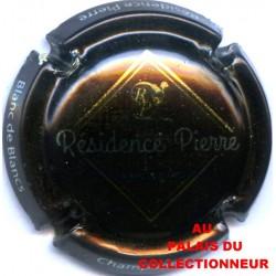 RESIDENCE PIERRE 05 LOT N°19922