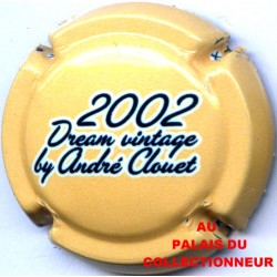 CLOUET ANDRE 23 LOT N°19949