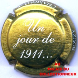 CLOUET ANDRE 17a LOT N°19950
