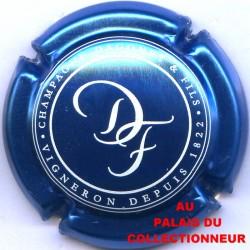 DAGONET L & FILS 19 LOT N°19951