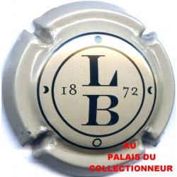 LECLERC BRIANT 14a LOT N°19953